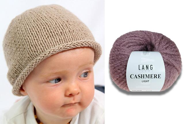 10 Strick Und Häkel Ideen Für Baby Geschenke