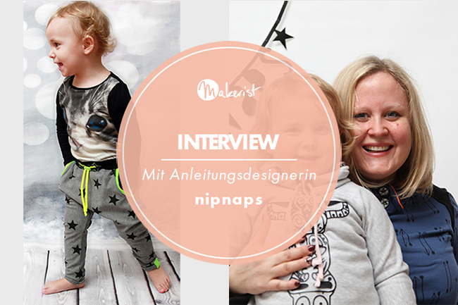 Nipnaps interview cover