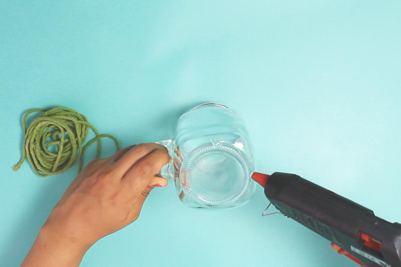 Summer jars selber machen step1