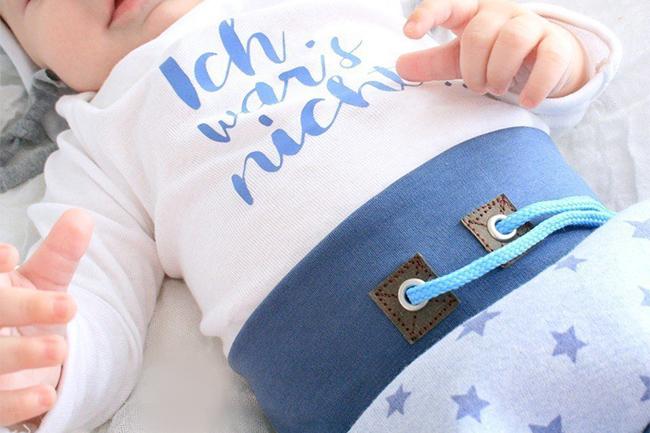 10 diy projekte für die baby shower plotterdatei ich wars nicht