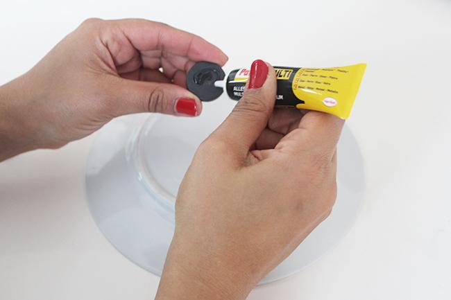10 näh tipps für anfänger und fortgeschrittene teller upcycling magnet stecknadeln 2