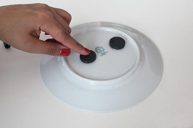 10 näh tipps für anfänger und fortgeschrittene teller upcycling magnet stecknadeln 3