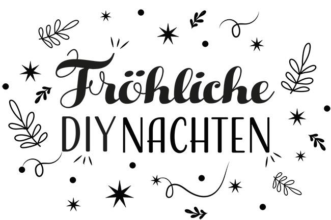 Freebie weihnachtskarte gratis makerist version 2