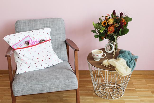 10 weihnachtsgeschenke zum nähen familie kissenhülle buchschlitz