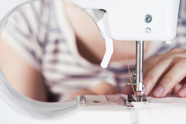 10 wichtige tipps nähanfänger richtige nähmaschine finden