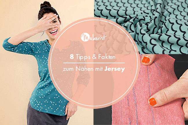 8 tipps fakten nähen mit jersey cover