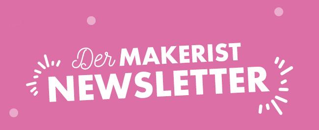 Makerist newsletter anmeldung banner 3