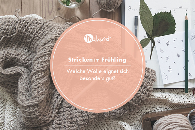 Stricken im frühling cover photo unsplash