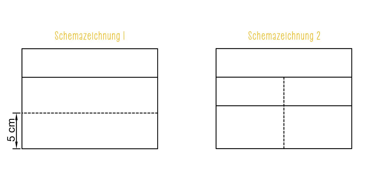 Fein Online Schemazeichnung Fotos - Elektrische Schaltplan-Ideen ...