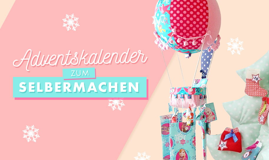 Adventskalender fb
