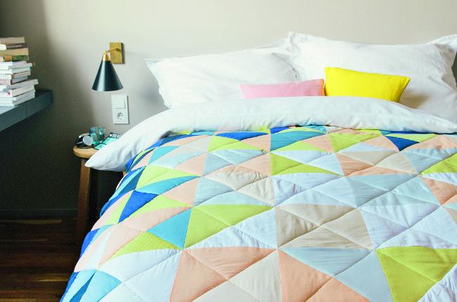 30 kostenlose diy anleitungen f r geschenke zum selbermachen. Black Bedroom Furniture Sets. Home Design Ideas