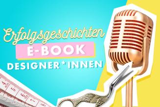 Makerist erfolgsgeschichten e book designgerninnen tile