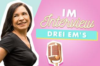 Tile interview