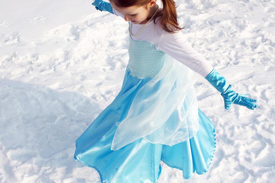 22 Kostumideen Zum Karneval Kreativ Verkleiden