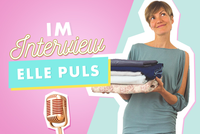 Main interview